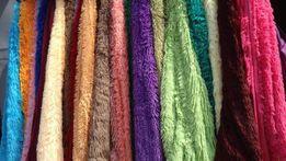 АКЦИЯ Плед травка покрывало евро размер меховое текстиль полуторные