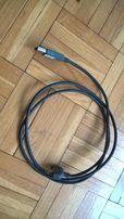 Kabel USB Nokia CA-53