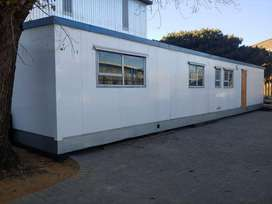 Container Home for sale!!