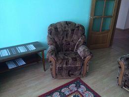 Диван и Два кресла в Киеве, Киевская область