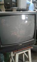 Продам телевизор Samsung 1500р