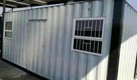 Container for sale 12m