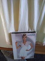 Koszulka nocna donna valeria 38 M