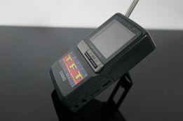 Kieszonkowy Telewizor LCD CASIO EV-500