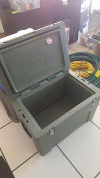 Image of campmaster coolerbox5