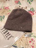 Nowa czapka Simple zara Tommy boss patrizia pinko kors