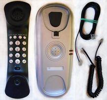 Стационарный телефон Daewoo International DI-5932