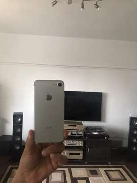 Repost iphone 7 good condition