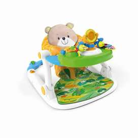 Sit to Walk Activity Centre for Sale