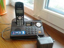 Телефон -трубка( радиотелефон)