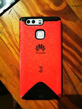 Huawei P9 for sale!!