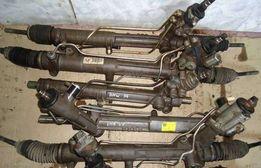 Рулевые рейки БМВ (BMW) Е30, Е36, Е46 ,Е39 ,Е60