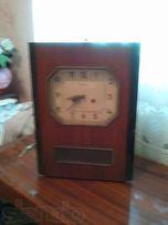 часы с боем,антиквариат
