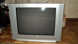 Телевизор Samsung plano cs-29k5wtq