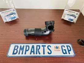BMW F30 N20 Turbo Inlet pipe for sale