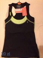 Koszulka sportowa fitness Atmosphere PRIMARK