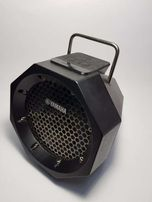 Отличная Bluetooth колонка Yamaha PDX-B11 Мощная! (код 2504)