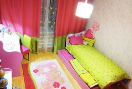 Мебель для детской комнаты. Cilek.