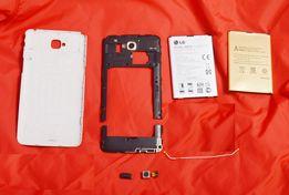 Аккумуляторная батарея LG 3140mAh ОРИГИНАЛ для LG D680 D682 D684 D685