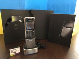 Nokia 8800 не Lenovo и не IPhone