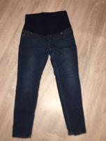 Spodnie ciążowe HM 46