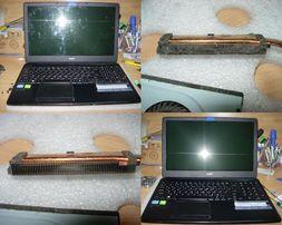Ремонт ноутбуков ! Гарантия на ремонт !
