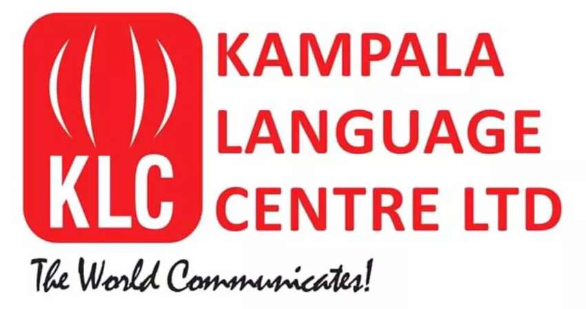 Language services 0
