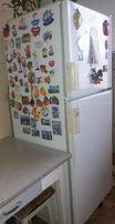 """Продам Холодильник""""Бирюса-22-1"""""""