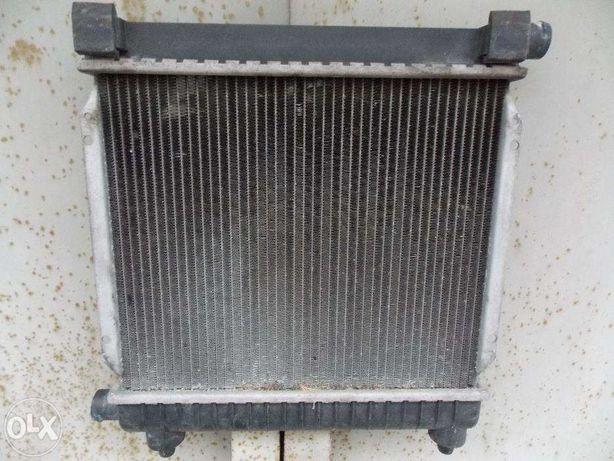 Радиатор охлаждения на мерседес 190, 124.1.8-2.0-2.3 2.5 дизель-бензин Киев - изображение 1