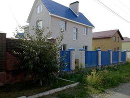Продаётся дом в Горбанёвке