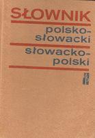Słownik polsko-słowacki i słowacko-polski