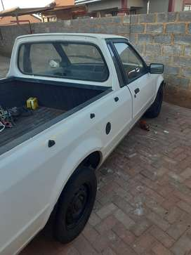 Ford bantum for sale