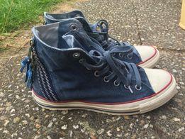 Converse Tri Zip rozm.40 (25.5cm)