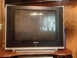 Телевизор SAMSUNG CS-29Z45HSQ