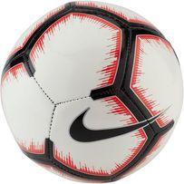 Piłka Nożna Nike Skills FA18 SC3339