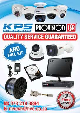 KPS  Electronics – Quality Service Guaranteed