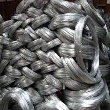 High Tensile Wire 0