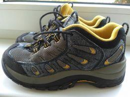 Кроссовки кросівки оригінал 31 розм.