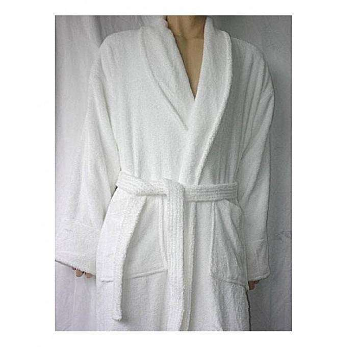 bathing robes/towels for kids 0