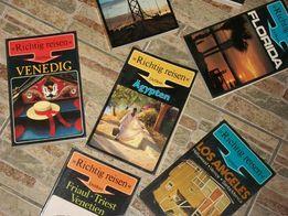 Продам книги для преподователей и путешественников на немецком языке