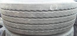 OPONA 385/65R22.5 385/65-22.5 Michelin XMulti X Multi Energy DOSTAWA ?
