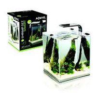 krewetkarium, akwarium Aquael ShrimpSet 10, 20l, 30l