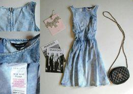 Платье Newlook, размер М-L