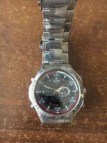 Продам часы casio edifice (оригинал)