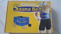 Продам новый Sauna Belt!