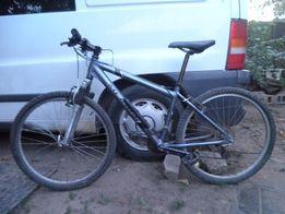 Велосипед горный фирменный. Merida Kalahari 550