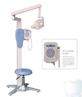 Dental X-Ray Unit AD-60G