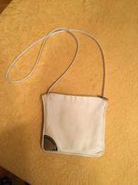 Женская сумочка Renato Angi