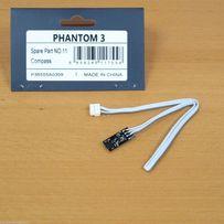 Компас для квадрокоптера DJI Phantom 3