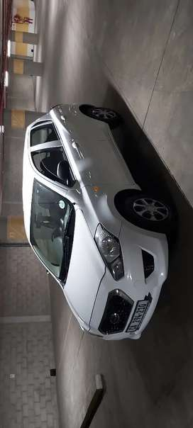 Small car for sale